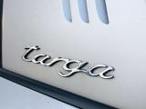 ポルシェ 911 タルガ4 PDK 4WD