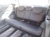 ★肉厚3列目シート★ 3列目シートは肉厚で座り心地がいいです。長時間乗っても疲れにくいので、安心して乗れます♪