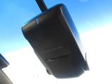 ★前純正ドライブレコーダー★ もはや必須のドライブレコーダーが前付いています♪万が一の際に映像があると安心ですね♪