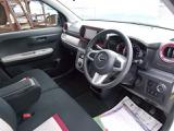 ダイハツ ブーン 1.0 シルク Gパッケージ SAII 4WD