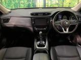 日産 エクストレイル 2.0 20X ハイブリッド エクストリーマーX 4WD