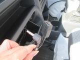 USB・イヤホンジャックが付いているので音楽を聴いたり携帯電話の充電などにご利用いただけます。