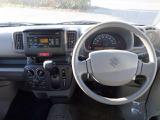 エブリイ PC リミテッド ハイルーフ 4WD
