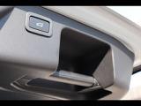 ランドローバー ディスカバリースポーツ ランドマーク エディション 2.0L D180 ディーゼル 4WD