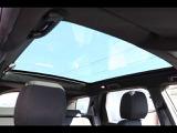 ランドローバー ディスカバリースポーツ SE 2.0L P240 4WD