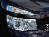 県外でお車を買われた方でも当社の自社保証は対応可能となっています! 保証項目最大600部位(消耗品以外全て対応です) お近くの正規ディーラーや整備工場にて対応可能です
