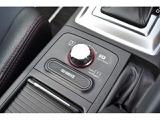 SIドライブ装備で、走行状況やお好みのモードでの走行が可能となっております♪