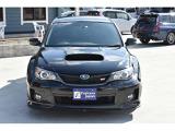 スバル インプレッサWRX 2.5 WRX STI Aライン tS 4WD