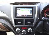 ケンウッドメモリーナビ♪CD・DVD・地デジTV・Mサーバー・Bluetooth・バック