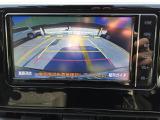 トヨタ RAV4 2.5 ハイブリッド X