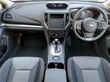 XV 1.6i-L アイサイト 4WD 4WD 修復歴無し