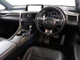 RX RX200t Fスポーツ 4WD