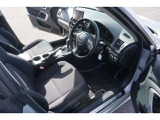 スバル レガシィツーリングワゴン 2.0 GT 4WD