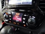 ■ 装備3 ■ ドライブモードセレクター|フルオートエアコン