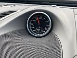 ポルシェ カイエン 3.6 ティプトロニックS 4WD