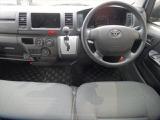 トヨタ レジアスエース 3.0 DX GLパッケージ仕様車 ディーゼル