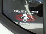 盗難防止装置が、あなたの車を守ります。
