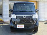 ホンダ N-BOX+ G Lパッケージ 4WD