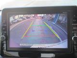 ◆◆◆安心安全のバックカメラ付いています。衝突するリスクを回避してください。