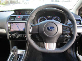 スバル レヴォーグ 1.6 GT 4WD