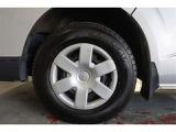 ★『まるまるクリン』施工済み!ネッツトヨタ岐阜のU-Carは、室内もボディも除菌・洗浄済みで安心です!