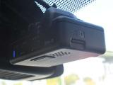 ◆◆◆純正ドライブレコーダー付いてます。ナビで映像も見れるので、もしもの時も安心です。