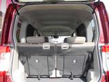 軽自動車サイズでも、今やラゲッジスペースの充実は当たり前です!本当に重宝しますよ。たくさん荷物を詰めて便利です。是非、お試しください!