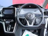 日産 セレナ 2.0 X 4WD