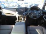 トヨタ クラウンマジェスタ 3.5 Fバージョン Jフロンティア