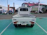 トヨタ ピクシストラック スタンダード 農用スペシャル SAIIIt 4WD