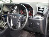 1年間、距離無制限。安心のトヨタロングラン保証がついてきます。全国のトヨタで保証整備が受けられます。また、有料で1年もしくは2年の延長保証もできます。