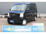エブリイ  軽キャンパー 東和モータース スモール 4WD ターボ