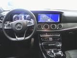 メルセデス・ベンツ AMG E63 4マチックプラス 4WD