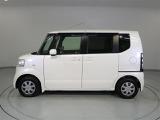 トヨタのクレジットカード「TSキュービックカード」のご利用でお得にご購入いただけます!