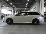 スバル レガシィツーリングワゴン 2.0 GT DIT スペックB アイサイト 4WD