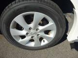 タイヤもまだまだあります!