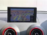 Audiのインテリアはエクステリア同様、優れたデザイン性とクオリティ、そして機能性を兼ね備えております。