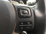 【レーダークルーズコントロール】先行車を認識し、車速に応じた車間距離を保ちながら追従走行を支援します。