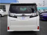 こちらの車両は現在近県のみの販売とさせていただいております。現車確認をお願いいたします。