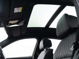 BMW X6 xドライブ35d Mスポーツ ディーゼル 4WD
