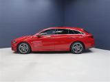 メルセデス・ベンツ CLA200dシューティングブレーク AMGライン ディーゼル