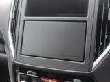 スバル フォレスター 1.8 スポーツ 4WD