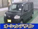 タント L 検R3/8 キーレス CD