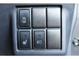 パレット SW XS 4WD 1年保証 ワンオーナー4WD スライドドア