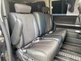 日産 エルグランド 2.5 ハイウェイスター 4WD