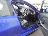 全車保証付き販売をしておりますので安心してご購入いただいております。