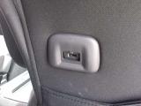 あったらいいなの『USBソケット』セレナにいくつ付いているか数えてみてください♪