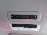 後席のヒーターも付いておりますので、寒い地域にお乗りなる方も温かいです*^^*