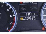 レヴォーグ 1.6 GT-S アイサイト 4WD ナビTV Bカメラ パドルシフト クルコン