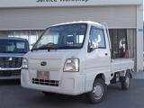 スバル サンバートラック TC 4WD